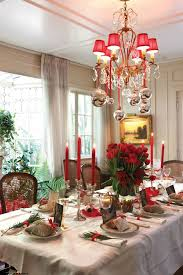 home design ideas tips and suggestions for your christmas