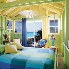 hawaiian themed bedroom 17