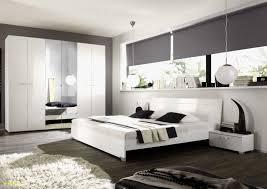 Wpc Zaun Weiß Reizend Schlafzimmer Ideen Grau Weiss Verschiedene
