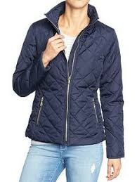 Love my LL Bean barn jacket ! | Chic Farm Style | Pinterest | Barn ... & Fall coat? Women's Quilted Barn Jackets | Old Navy Adamdwight.com