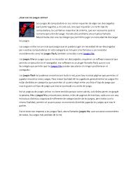 Geugos friv para jugar sin descaargar y sin ningun ploblema : Que Son Los Juegos Online