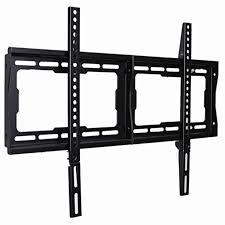 best low profile tv wall mount secu