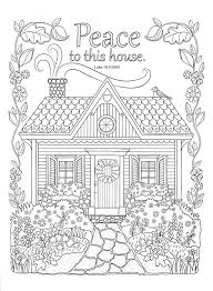 2734 best Coloring pages images on Pinterest   Coloring books together with  further Beautiful Adult Coloring Download Gallery   Style and Ideas together with  also 83 best РАСКРАСКИ ДЛЯ ДЕТЕЙ images on Pinterest together with  additionally Top 10 Free Printable Bible Verse Coloring Pages Online   Free additionally  as well 2734 best Coloring pages images on Pinterest   Coloring books also  together with Landscape Coloring Pages  Maybe start with these  talk about. on winter coloring pages for adults ebcs ee ff d e