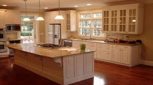 Cabinet Hardware Sets Lowes Kitchen Cabinets Brands Selection Gray