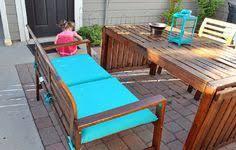 ikea outdoor patio furniture. Ikea Applaro Patio Furniture ~ Http://lanewstalk.com/adding-ikea Outdoor