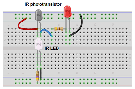 infrared motion sensor circuit diagram images infrared sensor sensor circuit diagram infrared motion