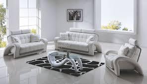living room furniture set. White Living Room Furniture Sets New Modern Leather Medium Plywood Set M