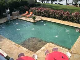 gunite pool cost. How Much Does A Gunite Pool Cost Average