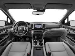 honda pilot 2016 interior black. Beautiful Black 2016 Honda Pilot EXL In Greensburg PA  Smail Auto Group Intended Interior Black 1