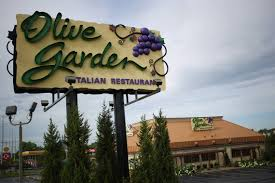 baby s bruises made olive garden waitress nervous then cops made an arrest police say macon telegraph