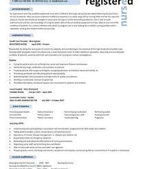 Nursing Cv Samples. Academic Cv Template Cv Template Medical
