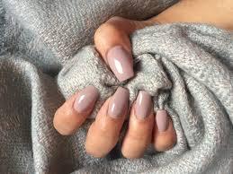 american nails 1375 pore ave winnipeg mb