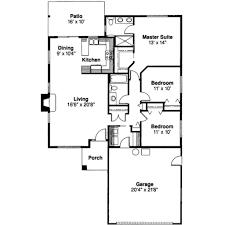 house plans on slab foundation inspirational slab grade houseans design bedroom with loft floor for luxury