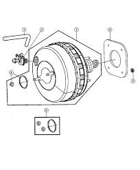 Wiring diagram for chrysler torzone org