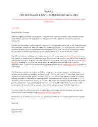 Best Photos Of Professional Cover Letter Examples 2013