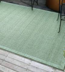 outdoor rug polypropylene new polypropylene outdoor rugs appealing polypropylene outdoor rugs polypropylene outdoor rugs room area