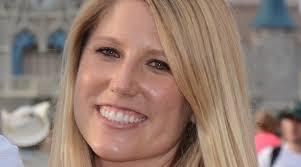 Alumni Spotlight: Jaclyn Carlson, M.Eng. 2012 | Meinig School of Biomedical  Engineering