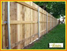 fence gate design. Fence Gate Design A Wooden Designs Wood Panels Home Depot Privacy Iron Ideas With
