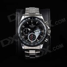 super speed v6 a005 bs stylish men s quartz wrist watch silver super speed v6 a005 bs stylish men s quartz wrist watch silver black 1 x lr626