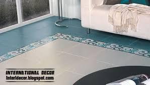 colorful floor tiles design. Floor Tiles Colors And Designs Images: Colorful Floor Design Home Decor Ideas