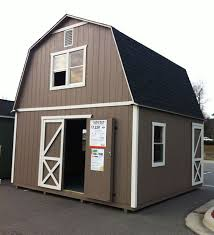 garden sheds home depot. Tiny House From Home DepotOk So It Starts Out As A Garage Garden Sheds Depot