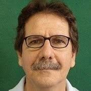 Edgar Richter - Chefe da Divisão de Mídia Educacional - CEFET/RJ ...