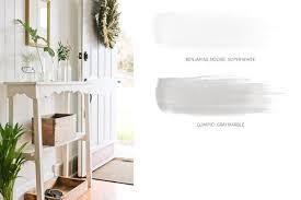 cottage paint colorsLight and Bright Cottage Paint Colors  Tidbits