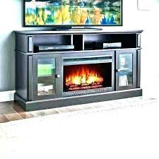 best electric fireplace tv stand heater stands corner fireplaces fireplac