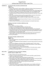 System Admin Resumes Resume Administrator Cv Sample Network Pdf Reader Office