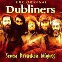 Seven Drunken Nights [Candid]