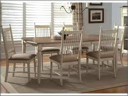 sears dinette sets kitchen tables dining table chairs sears kitchen tables chairs round kitchen table set sears dining table sears canada dining sets sears