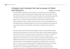 have at least one other person edit your essay about hitler essay adolf hitler essay bigpaperwriter com
