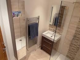 ensuite bathroom ideas uk. ensuite bathroom design ideas captivating en suite bathrooms designs uk g