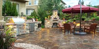 from outdoor kitchens to lifestyle changing decks and porches occ group can help you create the ideal outdoor space for your family and friends
