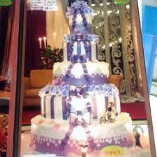 Indahnya Desain Klasik Wedding Cake Di Hova Ada Diskon 10 Persen