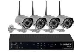 Exterior Home Security Cameras Remodelling Impressive Design Ideas