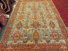 beautiful afghan rugs for at paradise oriental rugs inc