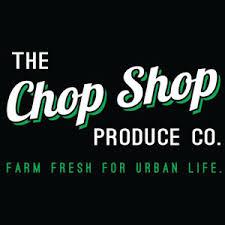 shop produce