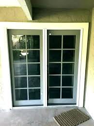 home depot garage door install cost garage door installation home depot garage door screen cost garage