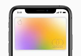 They will reimburse or pay for rental cars, hotel rooms, gas, and pretty much any other travel related expense. The Guy Whose Apple Card Rant Went Viral Explains Why It Fails On Even Basic Functionality Marketwatch