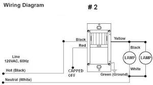 security light wiring diagram Dusk To Dawn Sensor Wiring Diagram what kind of switch to operate and bypass motion sensor security wiring diagram for dusk to dawn sensor