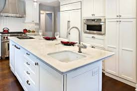 granite countertops which color is right for your commercial property