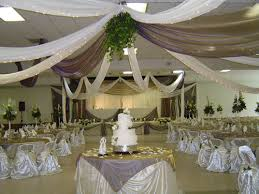 home wedding decoration ideas amazing with image of home wedding