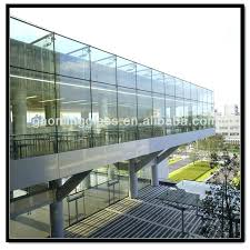 exterior glass wall exterior glass wall exterior glass panels exterior glass walls cost exterior glass wall