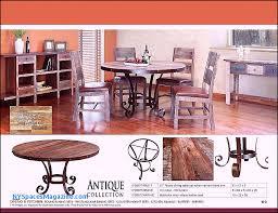 midcentury modern coffee table best coffee table top protector best mid century od 49 teak