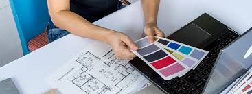 degrees for interior design. Interesting For Interior Design Technology AS Throughout Degrees For E