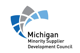 mmsdc s procurement conference promotes professional personal development