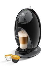 Best Coffee Capsule Machine