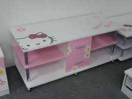 hello kitty furniture. Oo Hello Kitty Drawer Japan Style Furniture - Buy Product On Alibaba.com