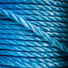 Pp Rope Weight Chart Polypropylene Rope All Sizes Low Prices Buy Rope